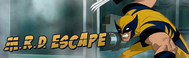 mrd_escape