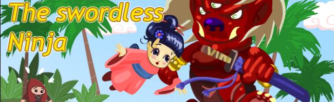swordless_ninja