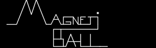 magnetiball
